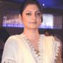 Ashima Sharma Hindi Actress
