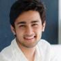 Ashish Bisht Hindi Actor