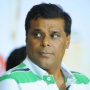 Ashish Vidyarthi Hindi Actor