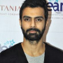 Ashmit Patel Hindi Actor