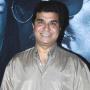Ashu Trikha Hindi Actor