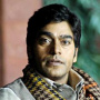 Ashutosh Rana Hindi Actor