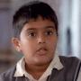 Zor Lagaa Ke...Haiya! Movie Review Hindi