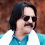 Ashwini Chaudhary Hindi Actor