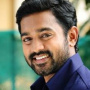 Janatha Hotel Movie Review Telugu Movie Review