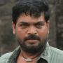 Assim Jamal Malayalam Actor