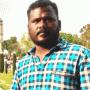 Athisaya Raj Tamil Actor