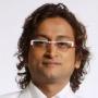 Atul Gogavale Hindi Actor