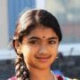 Avantika Vandanapu Telugu Actress