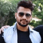 Avinaash V Rai Hindi Actor