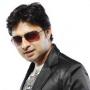 Avinash Chebbi Kannada Actor