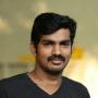 Ayoob Khan Malayalam Actor
