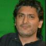 Ayush Raina Hindi Actor