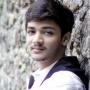 Ayush Tandon Hindi Actor