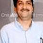 Raksha Movie Review Telugu Movie Review
