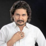 Azeem Shirazi Hindi Actor