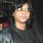 Aziz Zee Hindi Actor