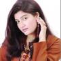 Aaliya Ali Hindi Actress