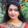 Aamani Telugu Actress