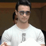 Aayush Sharma Hindi Actor