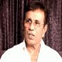Mustan Burmawalla Hindi Actor