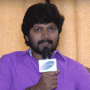 Abi Saravanan Tamil Actor