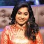 Abhilasha Chellam Hindi Actress