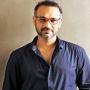 Abhinay Deo Hindi Actor