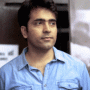 Abir Chatterjee Hindi Actor