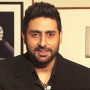 Abhishek Bachchan Hindi Actor