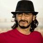 Abhishek Chaubey Hindi Actor