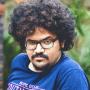 Abhishek Maharshi Telugu Actor