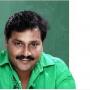 Abhishek Shankar Tamil Actor