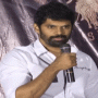 Abhishek Telugu Actor