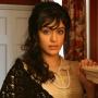 Adah Sharma Telugu Actress