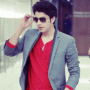 Adhish Khanna Hindi Actor