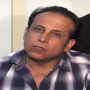 Adi Irani Hindi Actor