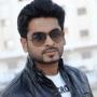 Adil Ibrahim Malayalam Actor