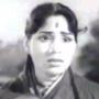 Advani Lakshmi Devi Kannada Actress