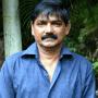 Agathiyan Tamil Actor