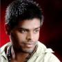 Agnel Roman Hindi Actor