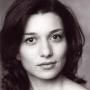 Agni Scott English Actress