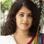 Aima Rosmy Sebastian Malayalam Actress