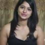 Aishani Shetty Hindi Actress