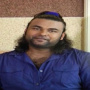 Patel Ki Punjabi Shaadi Movie Review Hindi Movie Review