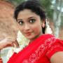 Akshaya Rao Tamil Actress