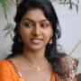 Akshida Hindi Actress