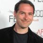 Alex Heffes English Actor