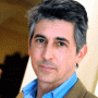Alexander Payne English Actor