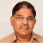 Allu Aravind Telugu Actor